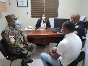 COTUI: Denuncian sobrepoblación carcelaria con peligro contagio Covid