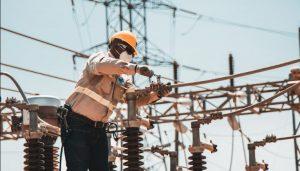 ETED dará mantenimiento preventivo subestaciones y líneas de 3 provincias