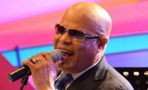 NUEVA YORK: Cantante dominicano Rubby Pérez ingresado en un hospital
