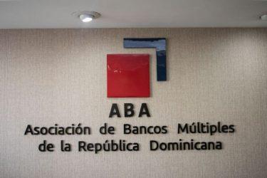 ABA: Informe de Estabilidad Financiera contribuye a recuperación económica