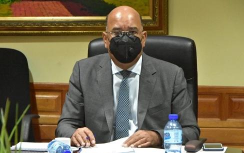 Exministro de Salud pide medidas para enfrentar brote fiebre porcina en la RD