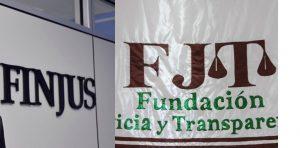Entidades y políticos respaldan denuncia EU sobre corrupción en RD