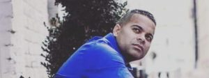"""Cantante cristiano Isaiah Bello presenta el sencillo titulado """"You Never Fail Me"""""""