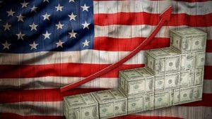FMI mejora pronóstico para Estados Unidos y países ricos, no para pobres