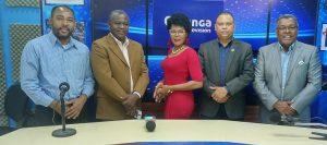 Comisión profesionales del micrófono se opone elecciones Círculo Locutores