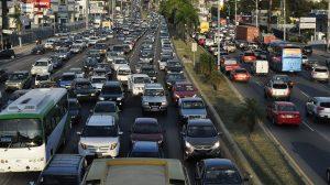 Encargan al Ministerio Presidencia la organización del transporte urbano