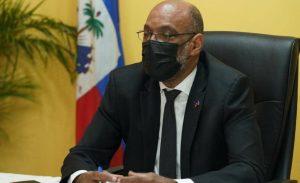 HAITI: Gobierno propone acuerdo nacional ante la grave crisis política