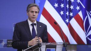 EEUU alerta de lo «frágil» es la democracia y necesita protección