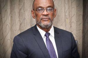 Primer ministro de Haití pide unión para superar la crisis