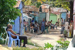 Dengue y malaria bajo vigilancia en República Dominicana