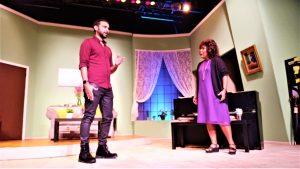 OPINION: La golondrina, pleno e impecable retorno al teatro