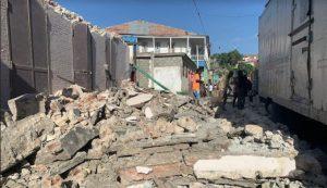 Organizaciones y movimientos de la R.Dominicana piden ayuda para Haití