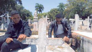 Cantantes cristianos J Tejada y RoyKelis presentan su tema musical «Vanidad»