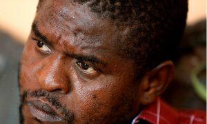 Insólito: Bandas de Haití forman «federación» y anuncian «tregua»
