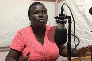 Firman acuerdo político en Haití pese a boicot de activistas