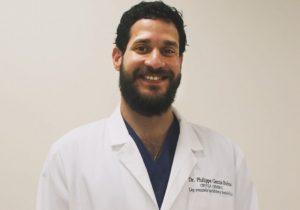 Especialista dice cirugía antirreflujo puede prevenir otras complicaciones