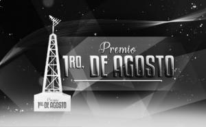 Premios 1 de Agosto rinde homenaje fenecido merenguero Johnny Ventura
