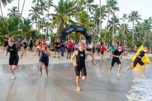 Regresa evento turístico Xterra a la República Dominicana