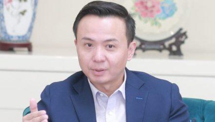China admite peste porcina afectará su  intercambio comercial con Rep. Dom.