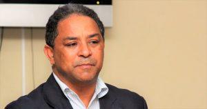 Movimiento Marcelino Vega gana elecciones Colegio de Periodistas