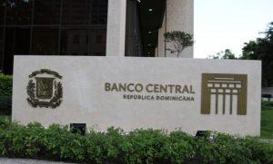 BC advierte las monedas y activos virtuales no están autorizados
