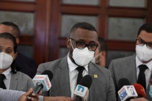 Pepca sostiene defensa admite la culpabilidad de Ángel Rondón