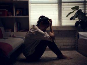 Depresión: Enfermedad mental que mata a la gente