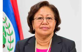 Una mujer asume como secretaria general de Caricom