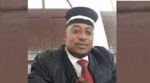 Designado otro juez para el caso  asesinato de presidente haitiano