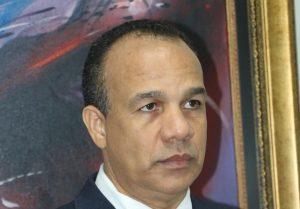 Opina Abinader quiere justicia inamovible garantizar impunidad