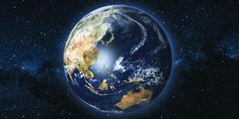 Científicos alertan sobre preocupante deterioro de signos vitales de la Tierra