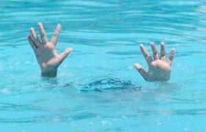 Dos niños mueren ahogados en balneario La Playita, del malecón