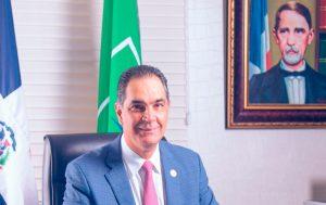 SeNaSa anunciaplan para salud para los dominicanos en el exterior