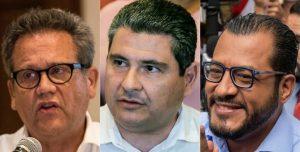 NICARAGUA: CIDH y la ONU condenan detención opositores