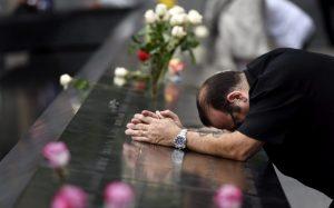 OPINION: En memoria de las víctimas y familias del 11 de septiembre