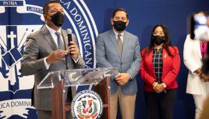 NY: Banreservas ofrece charla sobre beneficios para diáspora
