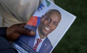 Haití solicita ayuda de ONU en la investigación asesinato de Moïse