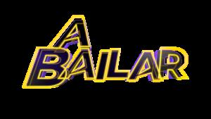 «A Bailar» es el nuevo reality show que presenta el Grupo Telemicro