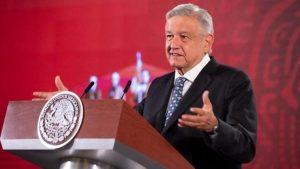 MEXICO: Insta a «respetar» la sentencia despenaliza el aborto