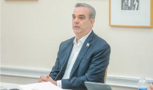 NY: Presidente de la RD aboga transición económica mundial