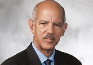 OPINION: Aclaración sobre las elecciones del CDP en NY