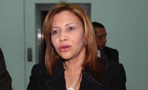Comisión agradece a Abinader medidas a favor de la diáspora