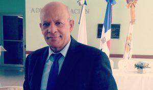 NUEVA YORK: Rescatando la Feria del Libro Dominicano
