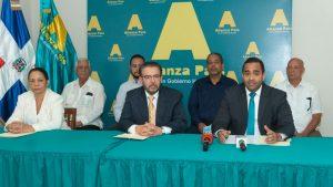 Alianza País plantea incluir en la Constitución un tope al endeudamiento público