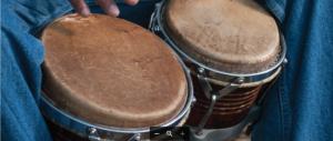 OEA apoyará la realización del Atlas Musical Dominicano