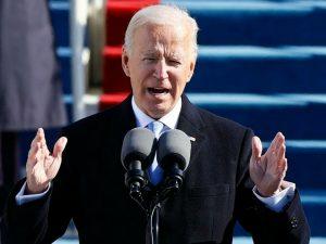 EEUU: Biden pronunciará primer discurso de presidente en la ONU