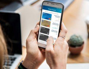 El Popular recibe certificación Digital First de tarjeta Mastercard