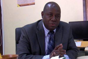 Derogan prohibición salida Haití emitida contra primer ministro