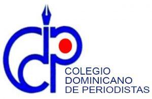 Elecciones CDP NY serán en Fundación Juan Pablo Duarte