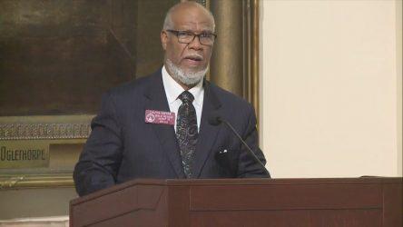 Estados Unidos designa nuevo embajador en Rep. Dominicana